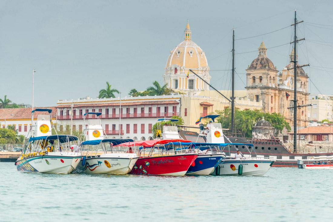 isla-lizamar-islas-del-rosario-colombia-30