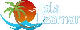 Isla Lizamar Colombia