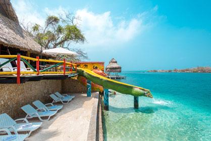 th-isla-lizamar-islas-del-rosario-colombia-56