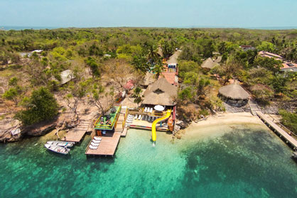 th-isla-lizamar-islas-del-rosario-colombia-39