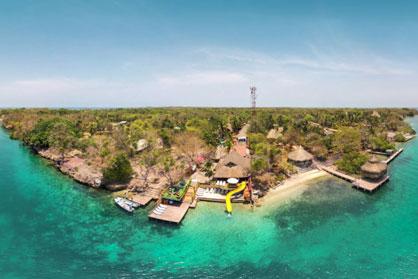 th-isla-lizamar-islas-del-rosario-colombia-69